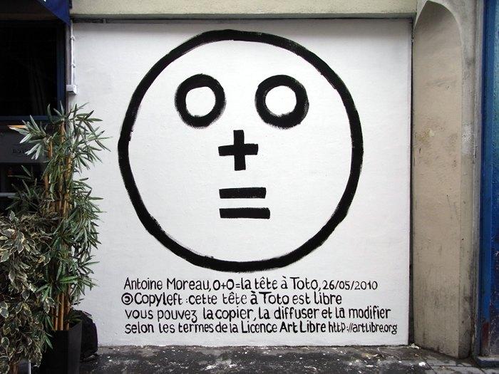 _Toto_50108_mur-st-martin-tete-a-toto10